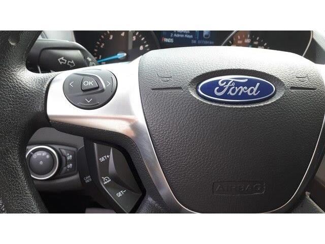 2015 Ford Escape SE (Stk: E-2226) in Brockville - Image 8 of 24