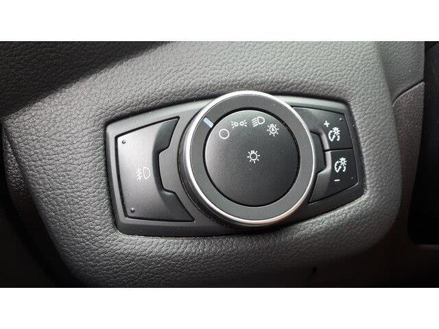 2015 Ford Escape SE (Stk: E-2226) in Brockville - Image 10 of 24