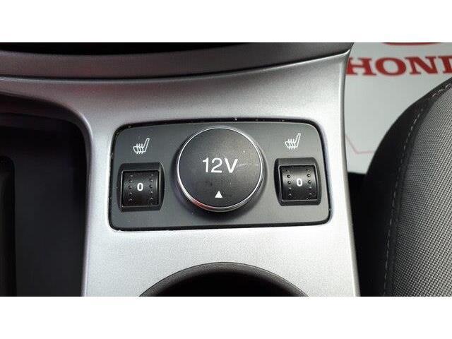 2015 Ford Escape SE (Stk: E-2226) in Brockville - Image 11 of 24