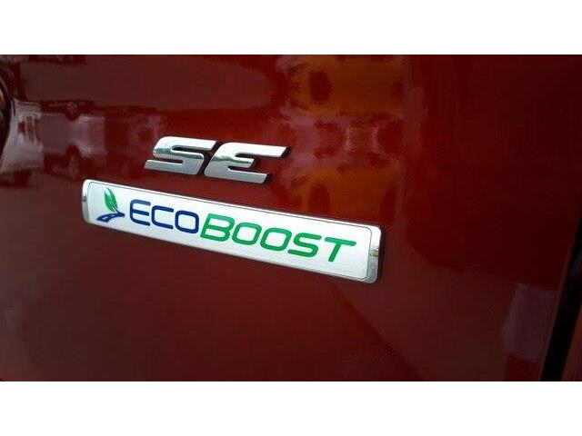 2015 Ford Escape SE (Stk: E-2226) in Brockville - Image 18 of 24