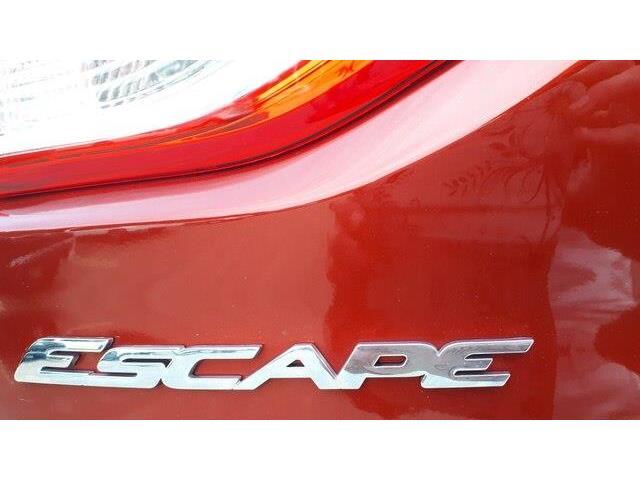 2015 Ford Escape SE (Stk: E-2226) in Brockville - Image 19 of 24