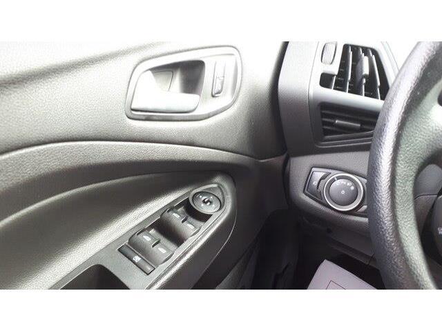 2015 Ford Escape SE (Stk: E-2226) in Brockville - Image 21 of 24