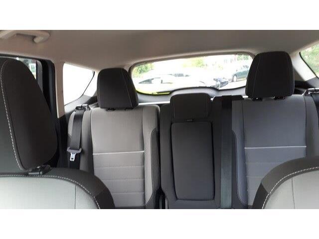 2015 Ford Escape SE (Stk: E-2226) in Brockville - Image 24 of 24