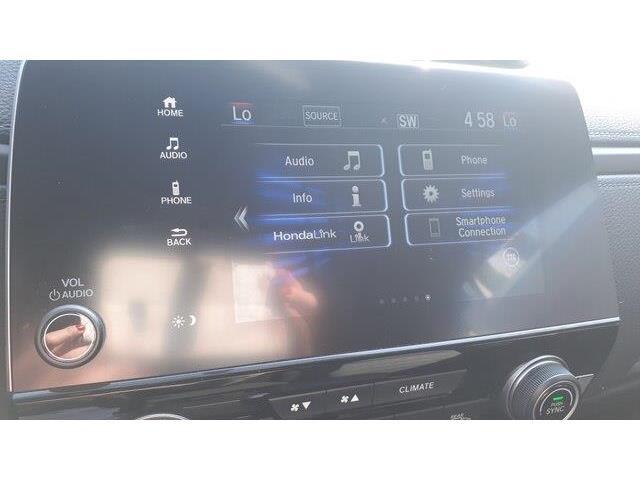 2017 Honda CR-V LX (Stk: E-2227) in Brockville - Image 2 of 26