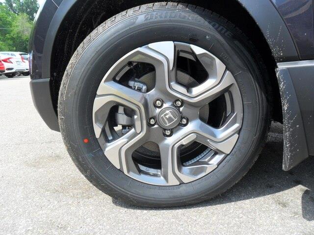 2019 Honda CR-V EX-L (Stk: 10597) in Brockville - Image 15 of 18