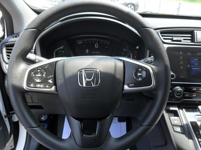 2019 Honda CR-V LX (Stk: 10601) in Brockville - Image 8 of 18