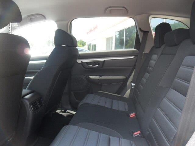 2019 Honda CR-V LX (Stk: 10601) in Brockville - Image 11 of 18