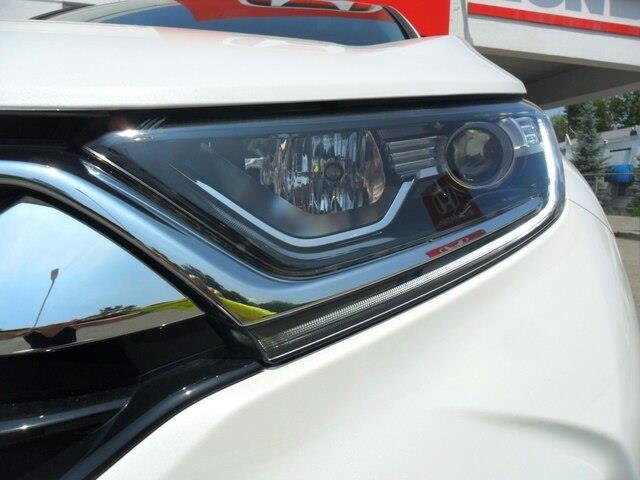 2019 Honda CR-V LX (Stk: 10601) in Brockville - Image 12 of 18
