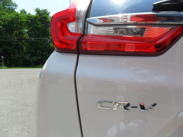 2019 Honda CR-V LX (Stk: 10601) in Brockville - Image 17 of 18