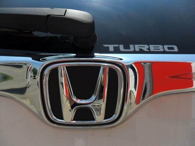 2019 Honda CR-V LX (Stk: 10601) in Brockville - Image 18 of 18