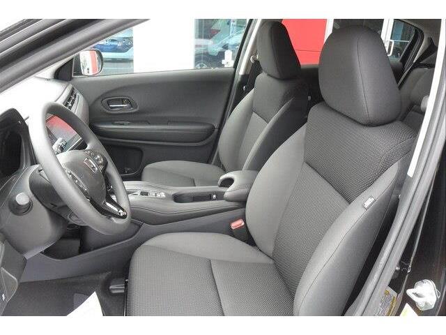 2019 Honda HR-V LX (Stk: 10614) in Brockville - Image 10 of 19