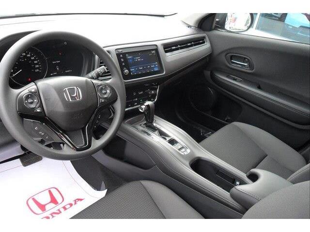 2019 Honda HR-V LX (Stk: 10614) in Brockville - Image 17 of 19