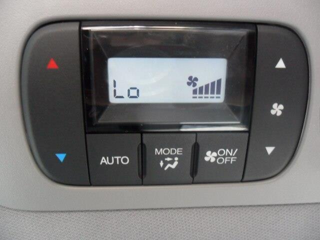 2019 Honda Odyssey Touring (Stk: 10612) in Brockville - Image 15 of 26