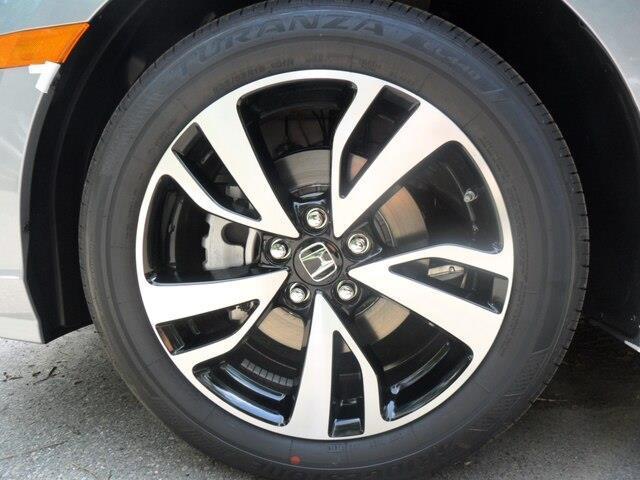 2019 Honda Odyssey Touring (Stk: 10612) in Brockville - Image 18 of 26