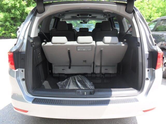 2019 Honda Odyssey Touring (Stk: 10612) in Brockville - Image 22 of 26