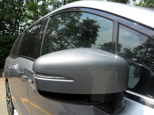 2019 Honda Odyssey Touring (Stk: 10612) in Brockville - Image 24 of 26