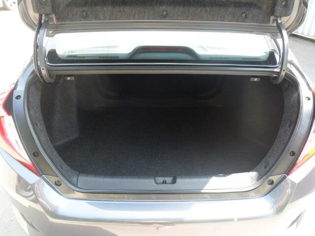 2019 Honda Civic LX (Stk: 10618) in Brockville - Image 19 of 22