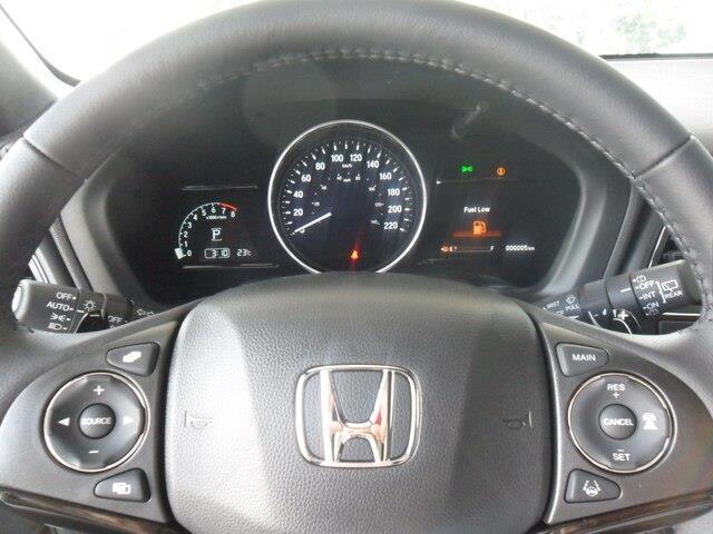2019 Honda HR-V Sport (Stk: 10622) in Brockville - Image 11 of 24