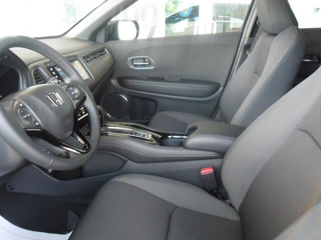 2019 Honda HR-V Sport (Stk: 10622) in Brockville - Image 13 of 24