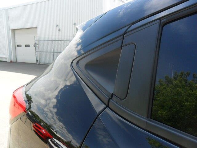 2019 Honda HR-V Sport (Stk: 10622) in Brockville - Image 20 of 24
