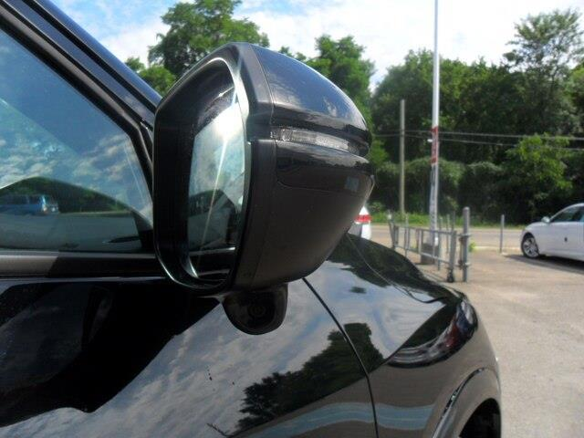 2019 Honda HR-V Sport (Stk: 10622) in Brockville - Image 21 of 24