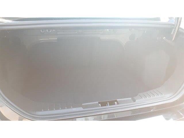 2017 Ford Focus SE (Stk: 10449A) in Brockville - Image 22 of 26