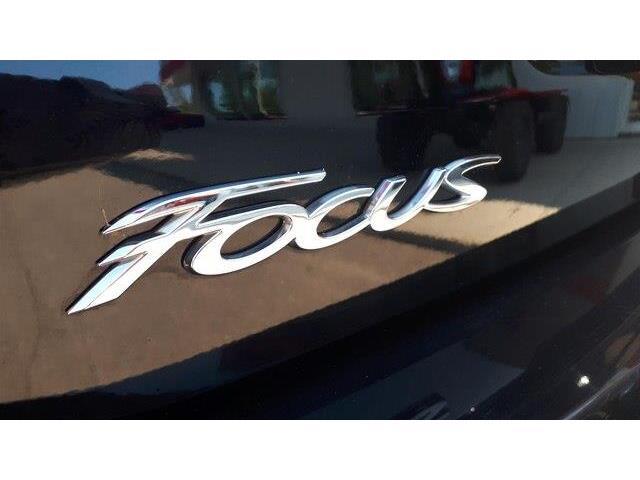 2017 Ford Focus SE (Stk: 10449A) in Brockville - Image 23 of 26