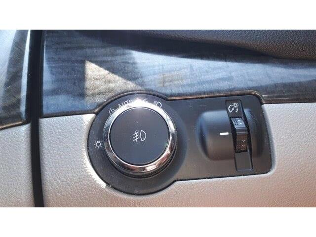 2014 Buick Encore Leather (Stk: E-2234A) in Brockville - Image 28 of 30
