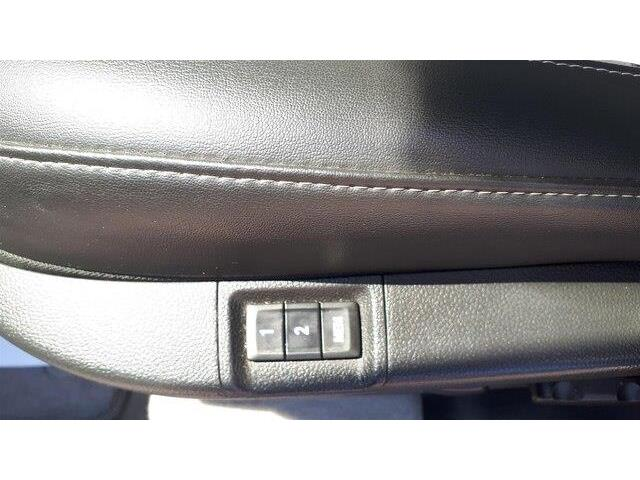 2014 Buick Encore Leather (Stk: E-2234A) in Brockville - Image 29 of 30