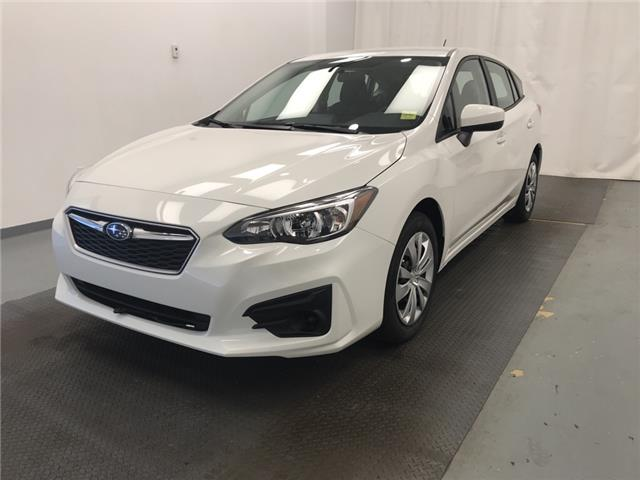 2019 Subaru Impreza Convenience (Stk: 208140) in Lethbridge - Image 1 of 30