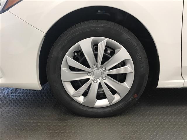 2019 Subaru Impreza Convenience (Stk: 208140) in Lethbridge - Image 9 of 30