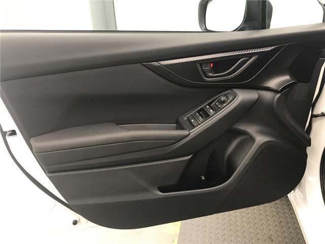 2019 Subaru Impreza Convenience (Stk: 208140) in Lethbridge - Image 10 of 30