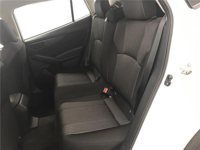 2019 Subaru Impreza Convenience (Stk: 208140) in Lethbridge - Image 25 of 30