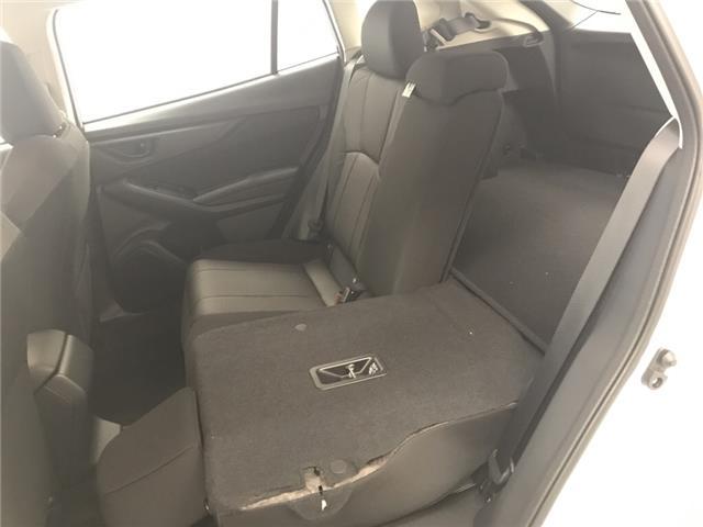 2019 Subaru Impreza Convenience (Stk: 208140) in Lethbridge - Image 26 of 30