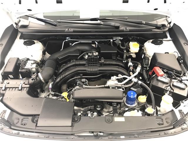 2019 Subaru Impreza Convenience (Stk: 208140) in Lethbridge - Image 30 of 30