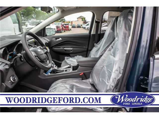 2019 Ford Escape SE (Stk: KK-241) in Calgary - Image 5 of 5