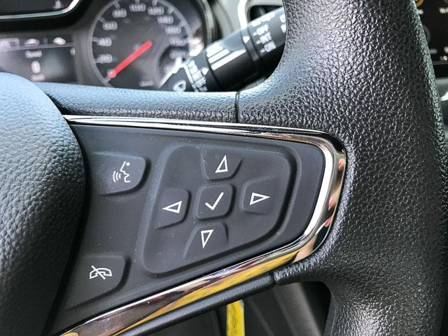 2019 Chevrolet Cruze LT (Stk: 9BL35181) in North Vancouver - Image 22 of 27