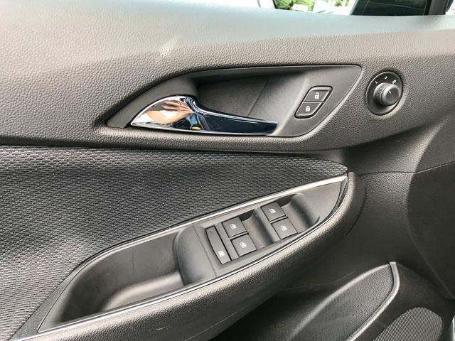 2019 Chevrolet Cruze LT (Stk: 9BL35181) in North Vancouver - Image 24 of 27