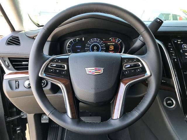2019 Cadillac Escalade ESV Base (Stk: 9D01850) in North Vancouver - Image 15 of 22