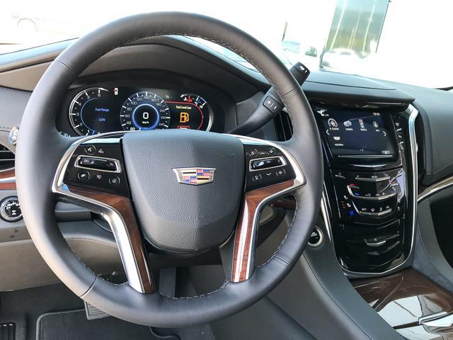 2019 Cadillac Escalade ESV Base (Stk: 9D01850) in North Vancouver - Image 16 of 22