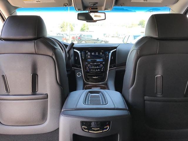 2019 Cadillac Escalade ESV Base (Stk: 9D01850) in North Vancouver - Image 22 of 22