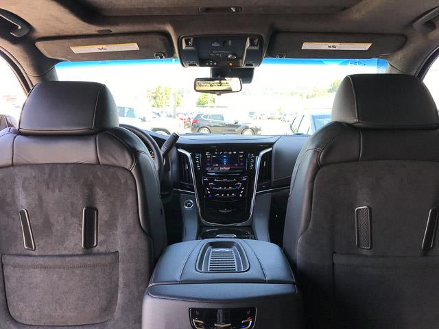 2020 Cadillac Escalade ESV Platinum (Stk: D02690) in North Vancouver - Image 23 of 24