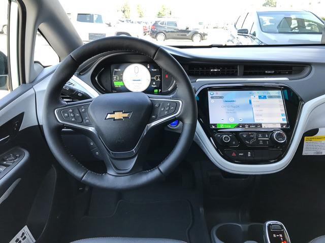 2019 Chevrolet Bolt EV Premier (Stk: 9B61500) in North Vancouver - Image 6 of 13