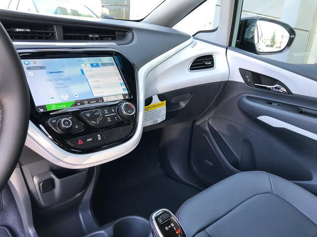 2019 Chevrolet Bolt EV Premier (Stk: 9B61500) in North Vancouver - Image 8 of 13