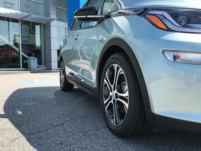 2019 Chevrolet Bolt EV Premier (Stk: 9B61500) in North Vancouver - Image 13 of 13