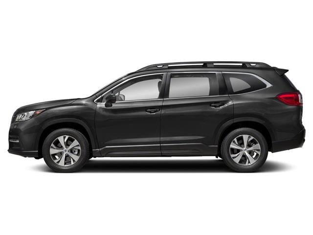 2020 Subaru Ascent Limited (Stk: 14971) in Thunder Bay - Image 2 of 9