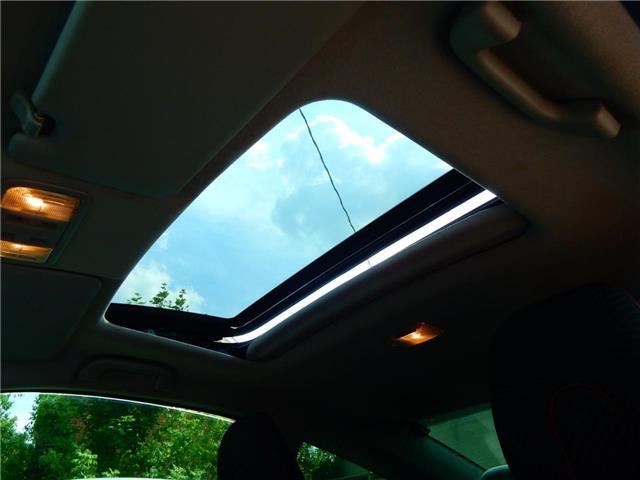2012 Honda Civic Si (Stk: 2HGFG4) in Kitchener - Image 12 of 19