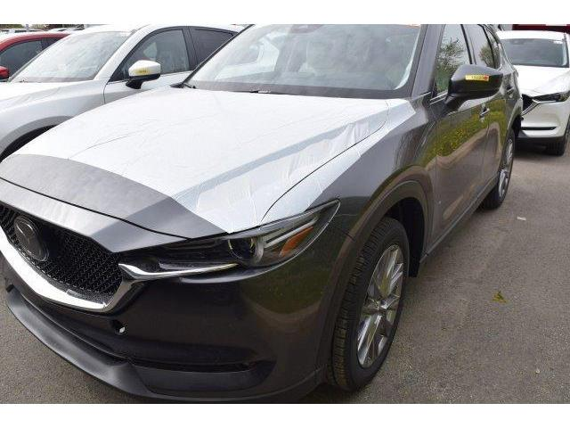 2019 Mazda CX-5  (Stk: D19223) in Châteauguay - Image 4 of 11