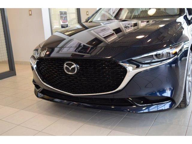 2019 Mazda Mazda3 GT (Stk: 19173) in Châteauguay - Image 5 of 12