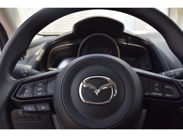 2019 Mazda CX-3 GX (Stk: 19078) in Châteauguay - Image 8 of 11